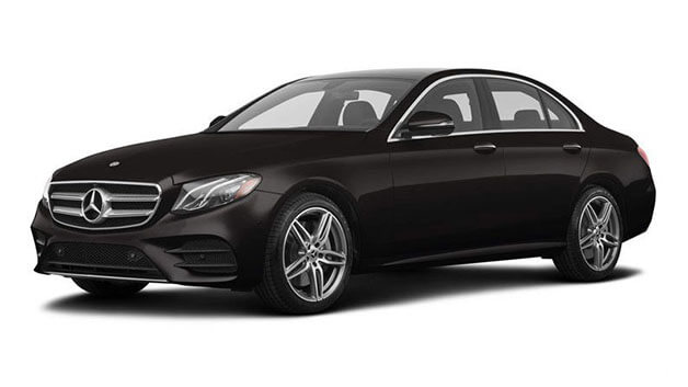 2020 Mercedes Benz E63 S Fore Sale In NYC