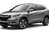 2020 Honda HR V 4WD For Sale in NYC